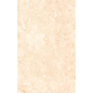 KMS-CR   Плитка Kamelia светлая кремовая