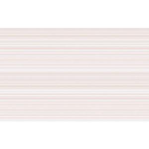 LNS-LL | Плитка Line светлая сиреневая
