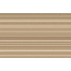 LN-BR | Плитка Line коричневая
