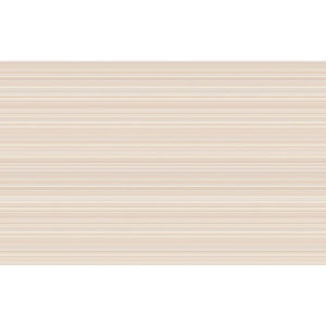 LNS-BR | Плитка Line светлая коричневая