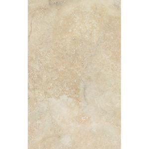 TD-PW-ST | Плитка Patchwork Stone