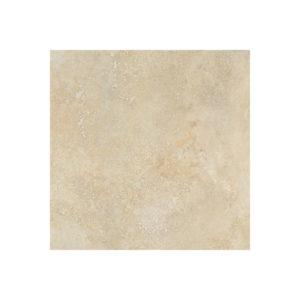 TD-PW-MO | Плитка Patchwork Stone