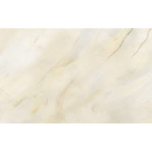 TD-SH-MR | Плитка Shell Marble