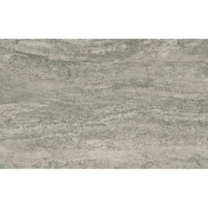 ST-GR | Плитка Stone серая