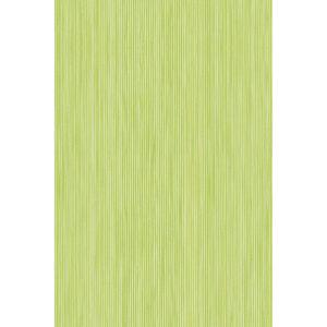 TD-SN-G | Плитка Sunlight Green