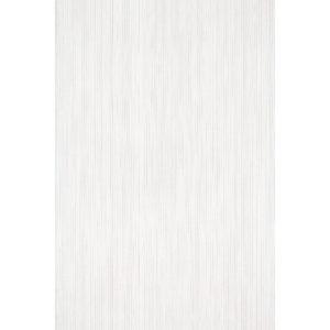 TD-SN-W | Плитка Sunlight White