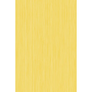 TD-SN-Y | Плитка Sunlight Yellow