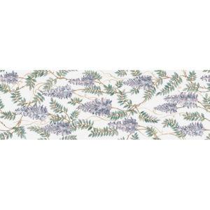 14016R\3F | Декор Монфорте Глициния обрезной