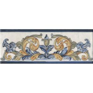 HGD\A348\15129 | Декор Площадь Испании