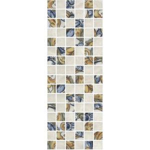 MM15129A | Декор Площадь Испании мозаичный