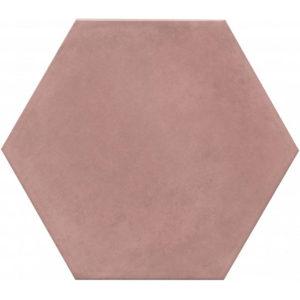 24018 | Эль Салер розовый