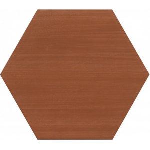 24015   Макарена коричневый