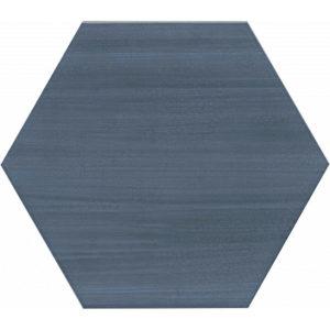 24016   Макарена синий