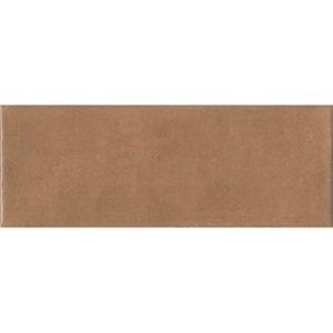 15132 | Площадь Испании коричневый