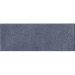 15131 | Площадь Испании синий