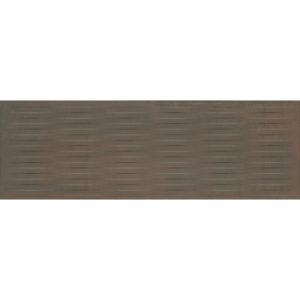 13070R | Раваль коричневый структура обрезной