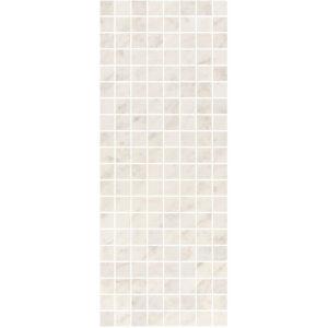 MM7202 | Ретиро мозаичный