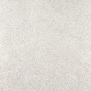 3297 | Болонья белый