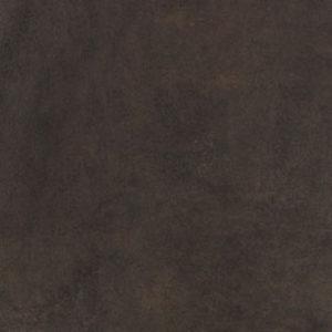 3300 | Болонья коричневый
