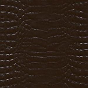 3398 | Махараджа коричневый