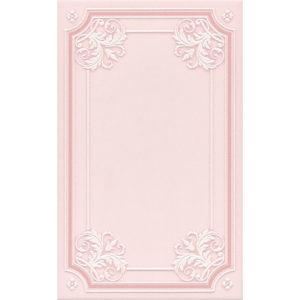 STG/C560/6306 | Петергоф розовый