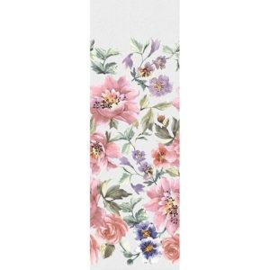 13008R | Сент-Джеймс парк Цветы обрезной
