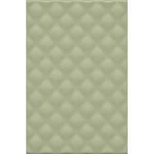 8336 | Турати зеленый светлый структура