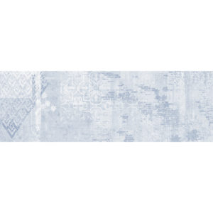 WT15GRG03 | Grunge Loft Blue