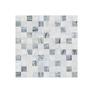 DW7CRT01 | Mosaic Crystal