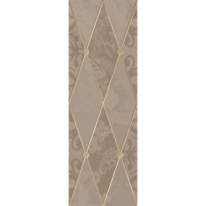 DW15ALT21 | Alteria Cacao Декор