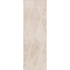 DW15ALT01 | Alteria Crema Декор
