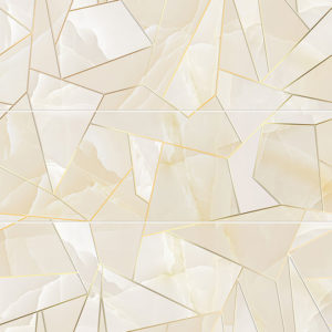 SW15MNL11 | Mineral Karamel Панно