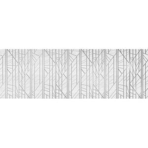 DW15SLT15 | Slate Декор
