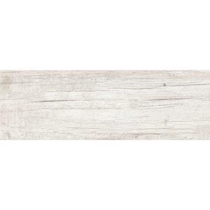 WT15TMB11 | Timber Beige