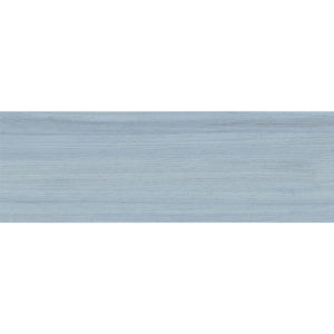 WT15TMB13 | Timber Blue