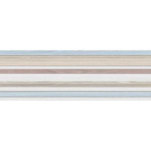 WT15TMG15 | Timber Range Blue