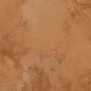 SG153502R | Павловск бежевый темный лаппатированый