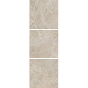 SG456000R | Ровиго серый светлый обрезной