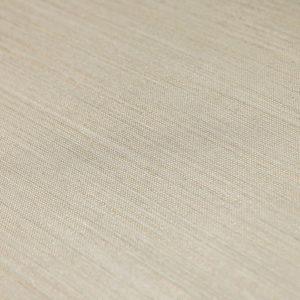 KM5007 | Обои виниловые на флизелиновой основе