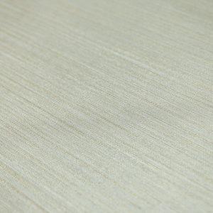 KM5009 | Обои виниловые на флизелиновой основе