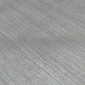 KM5011 | Обои виниловые на флизелиновой основе