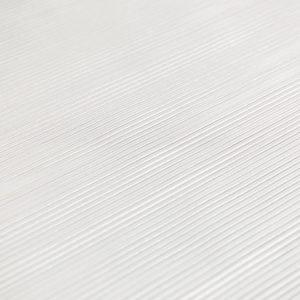 КМ5108 | Обои виниловые на флизелиновой основе
