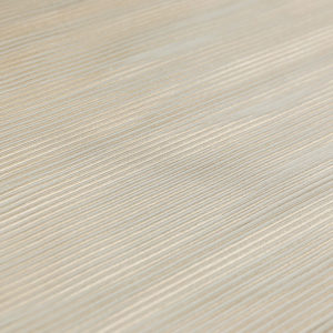 КМ5110 | Обои виниловые на флизелиновой основе
