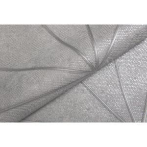 KM5603 | Обои виниловые на флизелиновой основе Кутюр