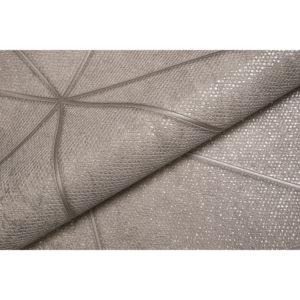 KM5604 | Обои виниловые на флизелиновой основе Кутюр