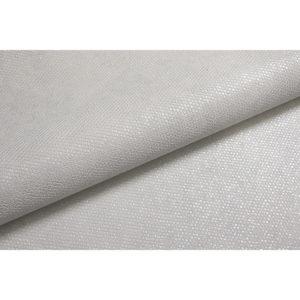 KM5605 | Обои виниловые на флизелиновой основе Кутюр