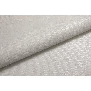 KM5606 | Обои виниловые на флизелиновой основе Кутюр