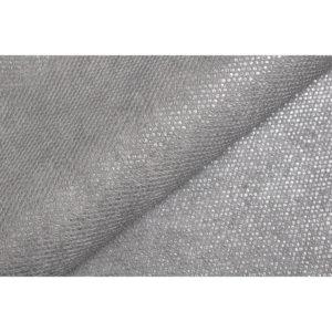 KM5607 | Обои виниловые на флизелиновой основе Кутюр