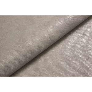 KM5608 | Обои виниловые на флизелиновой основе Кутюр