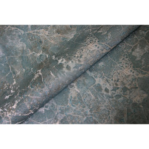 KM5705 | Обои виниловые на флизелиновой основе Мармарос